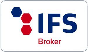 IFS Broker Certificate