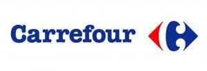 Vleesvervangers en vegetarische producten Carrefour