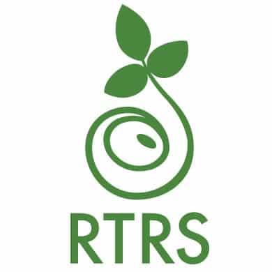 logo RTRS